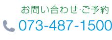 TEL:0734871500